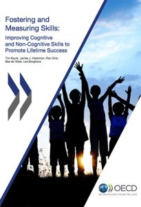 fostering-and-measuring-skills-oecd-cover